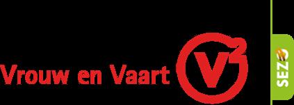 Emancipatiecentrum Amsterdam Nieuw-West: Vrouw en Vaart